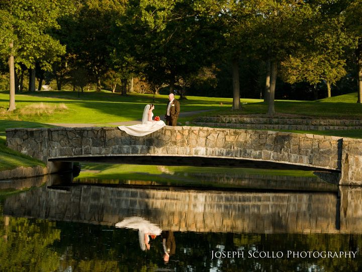 Tmx 1470862557717 Brunelle Wedding 2 Clifton wedding venue
