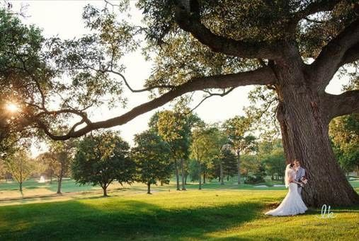 Tmx 1470862783629 Tree Clifton wedding venue