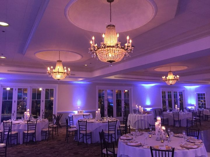 Tmx Ballroom 10 26 V2 51 628263 1572457704 Clifton wedding venue