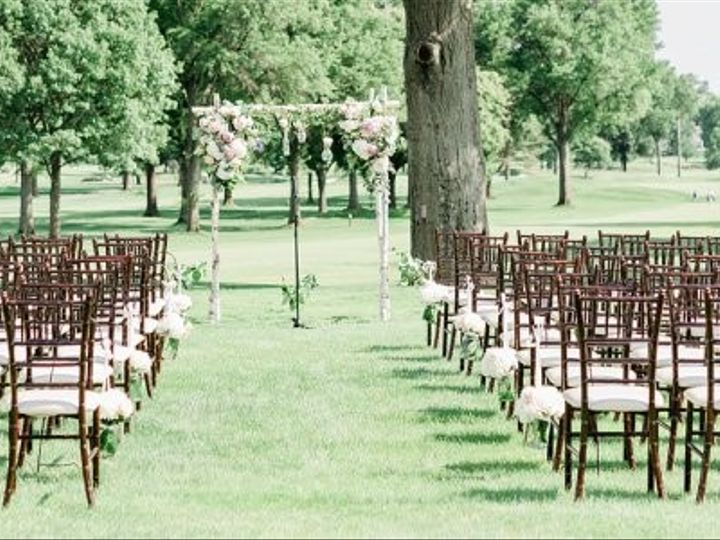 Tmx Ceremony Lawn 1 51 628263 1567194321 Clifton wedding venue