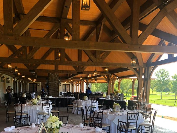Tmx Umcc Porch Table Setups 51 628263 1567194018 Clifton wedding venue