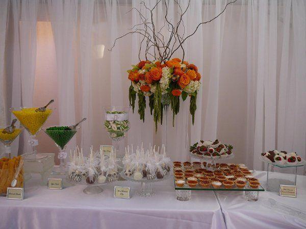 Tmx 1250199778136 P1050932 Hawthorne wedding eventproduction