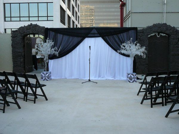 Tmx 1251312336953 P1060050 Hawthorne wedding eventproduction
