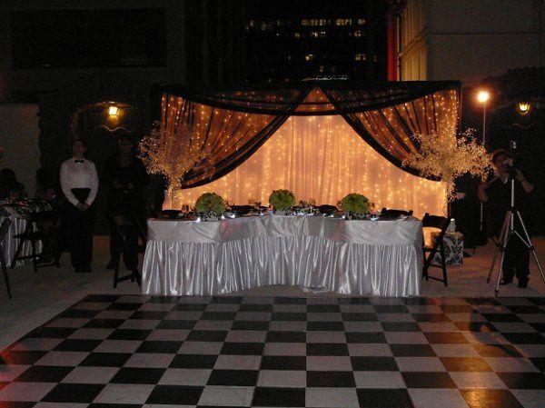 Tmx 1251312916812 P1060068 Hawthorne wedding eventproduction