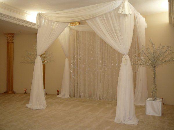 Tmx 1258824802674 P1060658 Hawthorne wedding eventproduction
