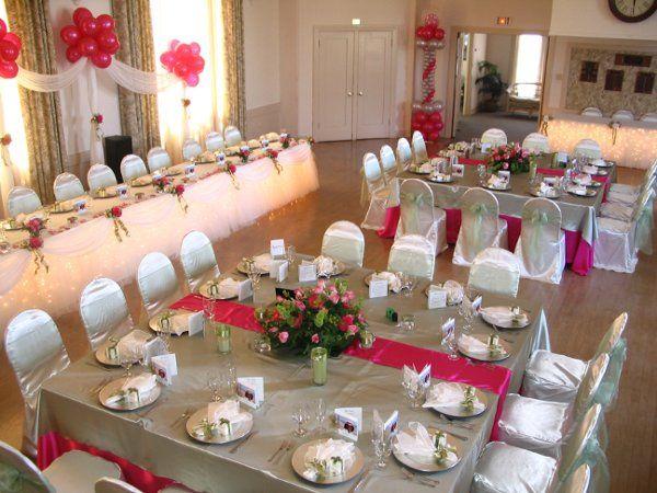 Tmx 1259876638649 IMG5932 Hawthorne wedding eventproduction