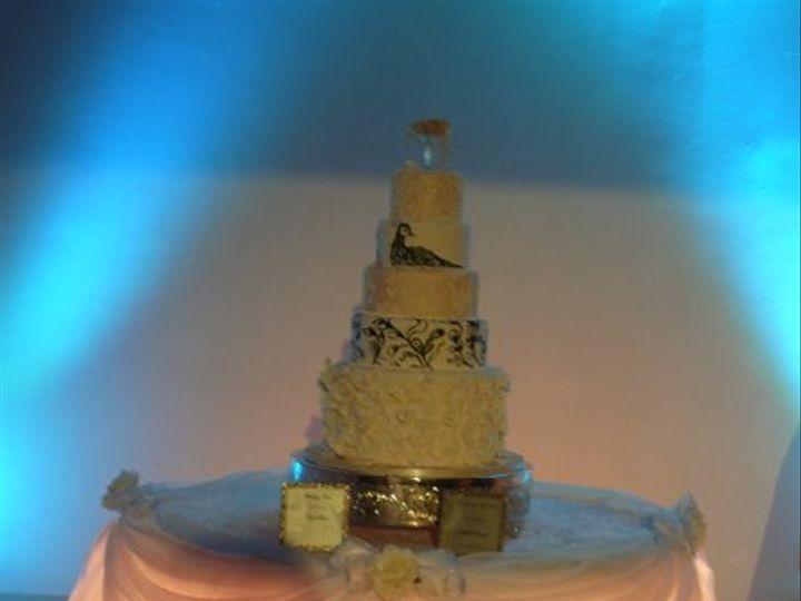 Tmx 1270745473663 Theparty354 Hawthorne wedding eventproduction