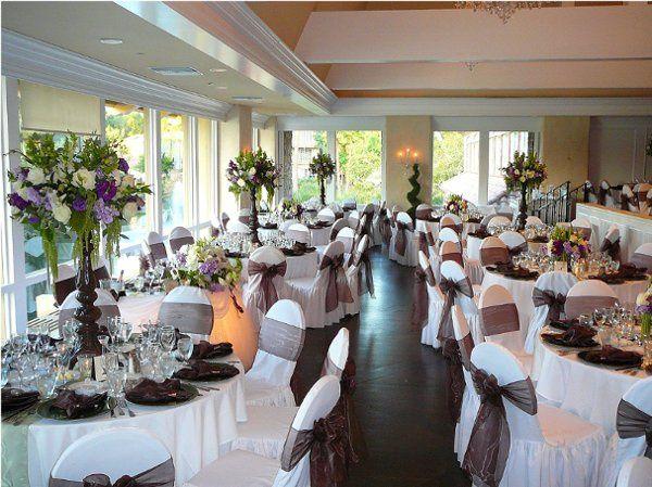 Tmx 1270747359147 P1030867 Hawthorne wedding eventproduction
