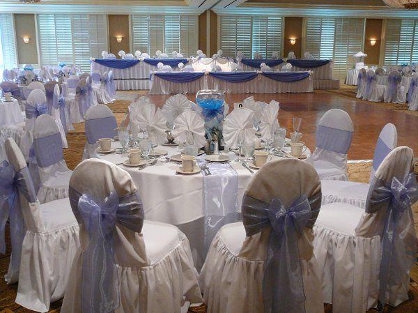 Tmx 1270747650538 P1040071 Hawthorne wedding eventproduction