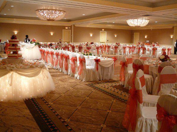 Tmx 1270747968272 P1040280 Hawthorne wedding eventproduction
