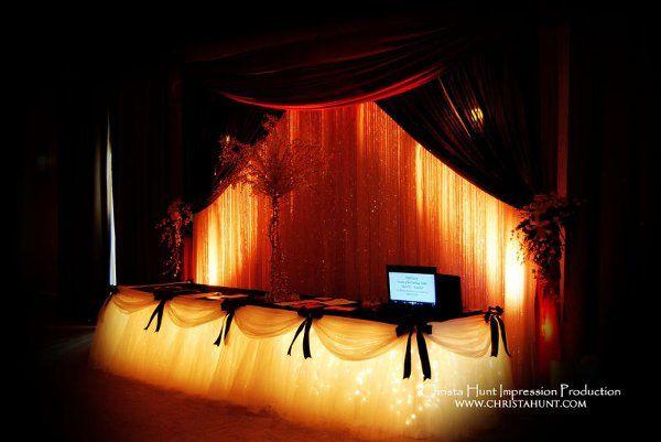 Tmx 1282929800266 IsesFTSsideview Hawthorne wedding eventproduction