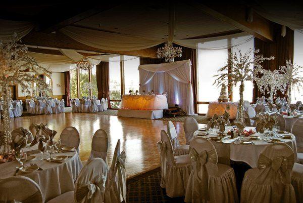 Tmx 1287700129364 PictureofQerbashRoom Hawthorne wedding eventproduction