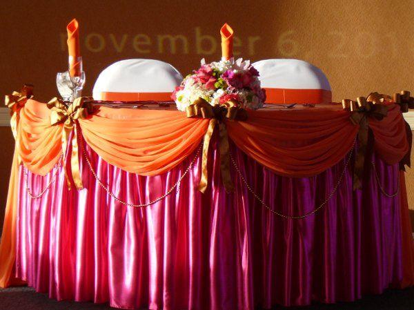Tmx 1290192271844 P1080937 Hawthorne wedding eventproduction
