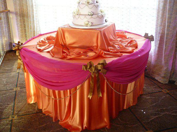 Tmx 1290192406594 P1080929 Hawthorne wedding eventproduction