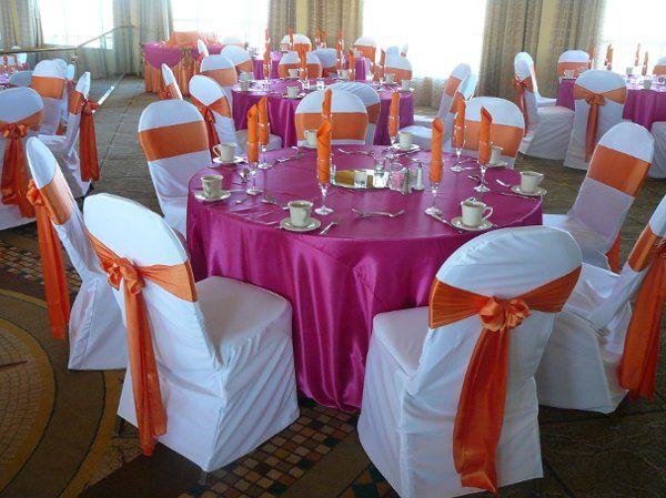 Tmx 1290192544626 P1080895 Hawthorne wedding eventproduction