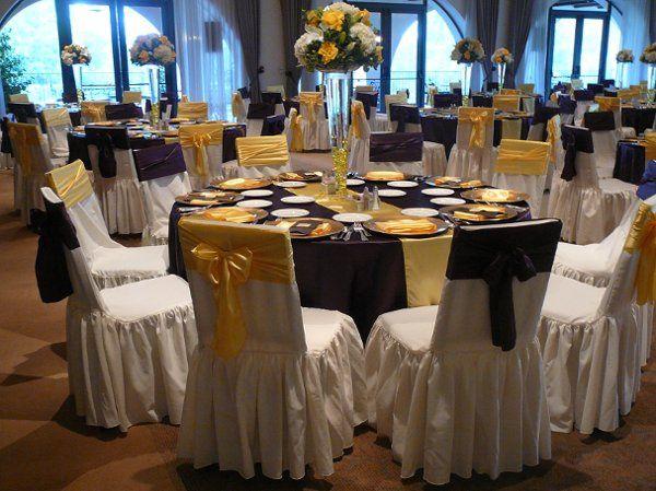 Tmx 1290193094938 P1080784 Hawthorne wedding eventproduction