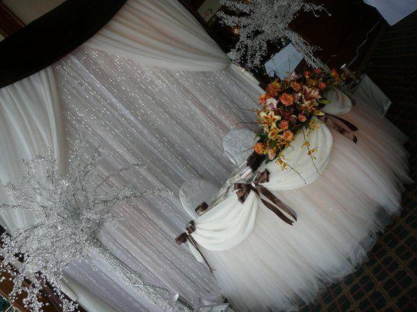 Tmx 1290376370127 P1080843 Hawthorne wedding eventproduction