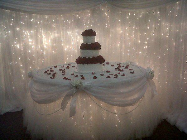 Tmx 1290376953174 CarsonCCWestWing2010 Hawthorne wedding eventproduction