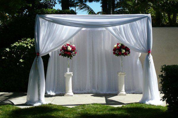 Tmx 1290377353018 P1080252 Hawthorne wedding eventproduction
