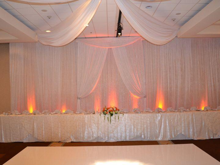 Tmx 1373385265487 Dsc0901 Hawthorne wedding eventproduction