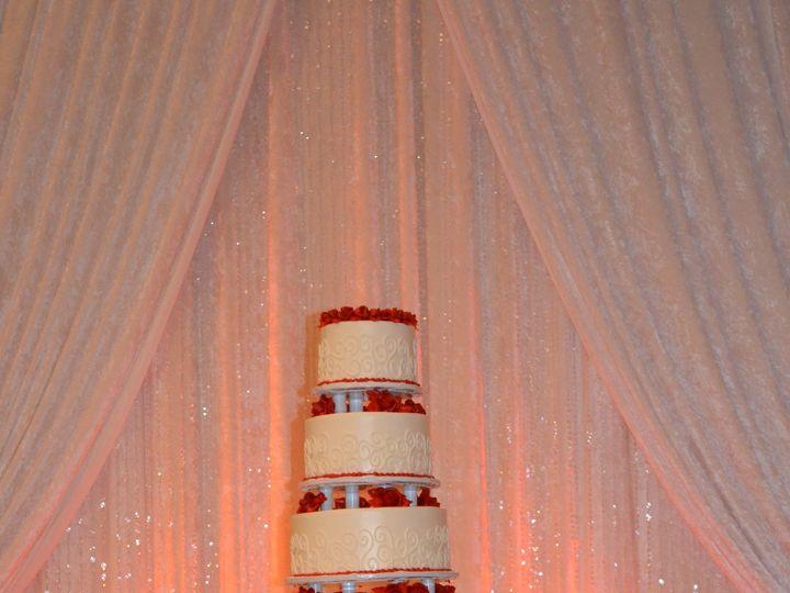 Tmx 1373385369106 Dsc0919 Hawthorne wedding eventproduction