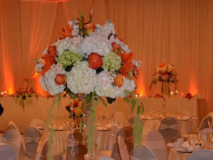 Tmx 1373385432271 Dsc0925 Hawthorne wedding eventproduction