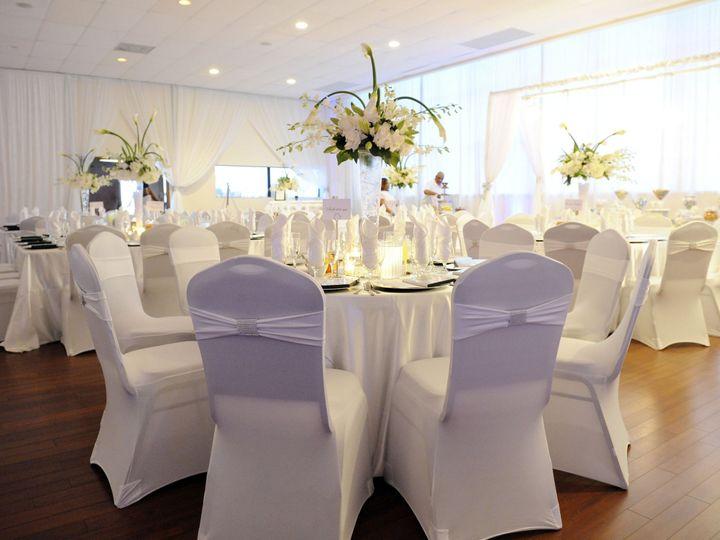 Tmx 1423253794105 Dsc5841 Hawthorne wedding eventproduction