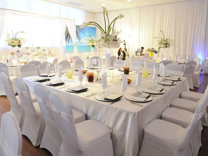 Tmx 1423253846629 Dsc5840 Hawthorne wedding eventproduction