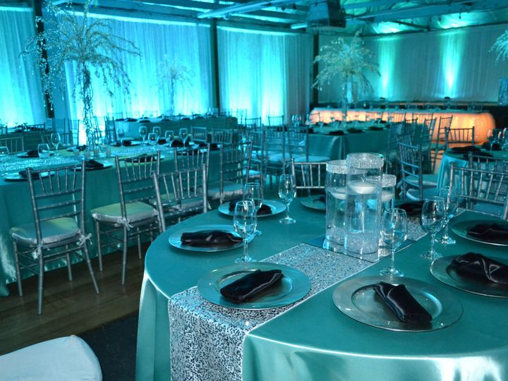 Tmx 1423255205375 Dsc7641 Hawthorne wedding eventproduction