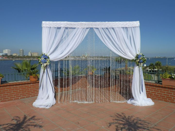 Tmx 1423255753886 P9210178 Hawthorne wedding eventproduction