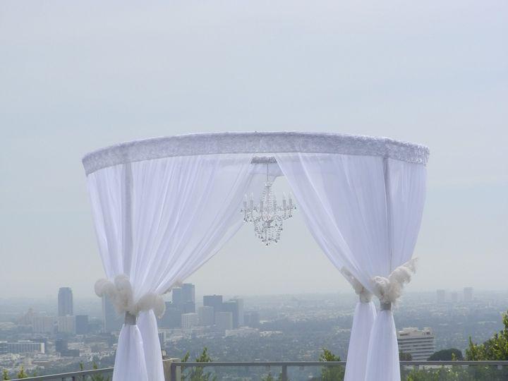 Tmx 1423256349267 P8020027 Hawthorne wedding eventproduction