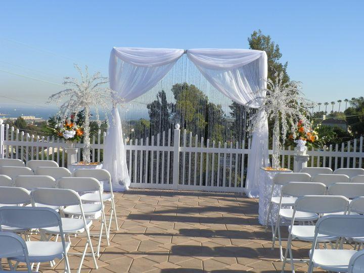 Tmx 1423256685346 Pb080389 Hawthorne wedding eventproduction