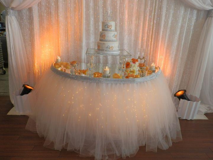 Tmx 1423256843664 Pb080394 Hawthorne wedding eventproduction