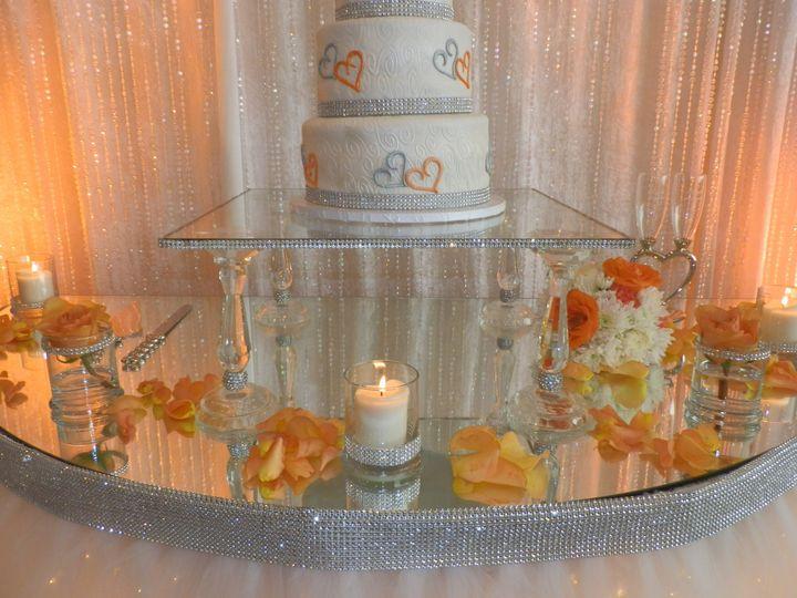 Tmx 1423256952459 Pb080398 Hawthorne wedding eventproduction