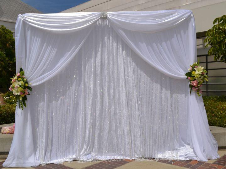 Tmx 1423257129409 Dsc0329 Hawthorne wedding eventproduction