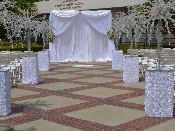 Tmx 1423257332227 Dsc0341 Hawthorne wedding eventproduction