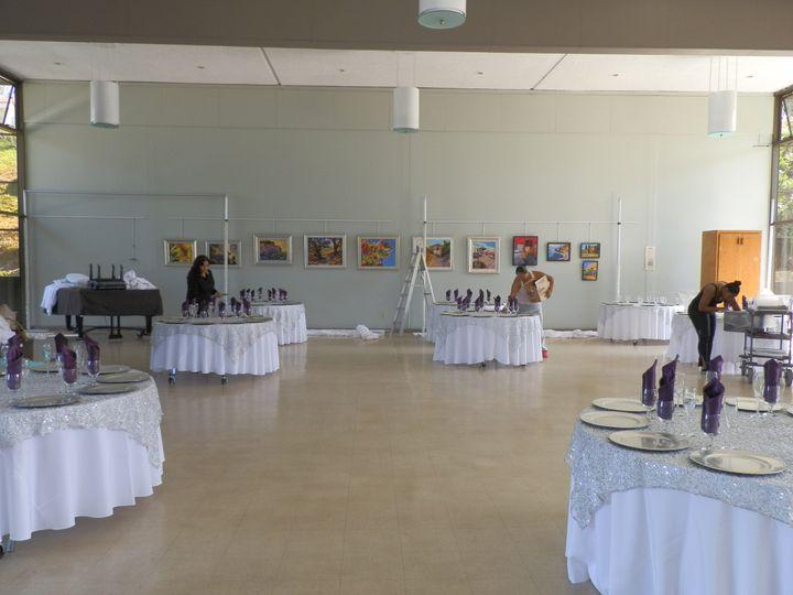 Tmx 1423258903356 Pa110217 Hawthorne wedding eventproduction