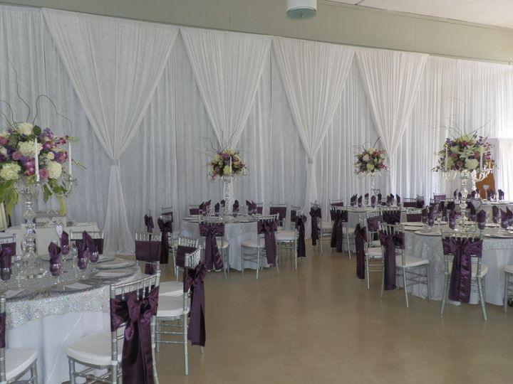 Tmx 1423258984855 Pa110221 Hawthorne wedding eventproduction