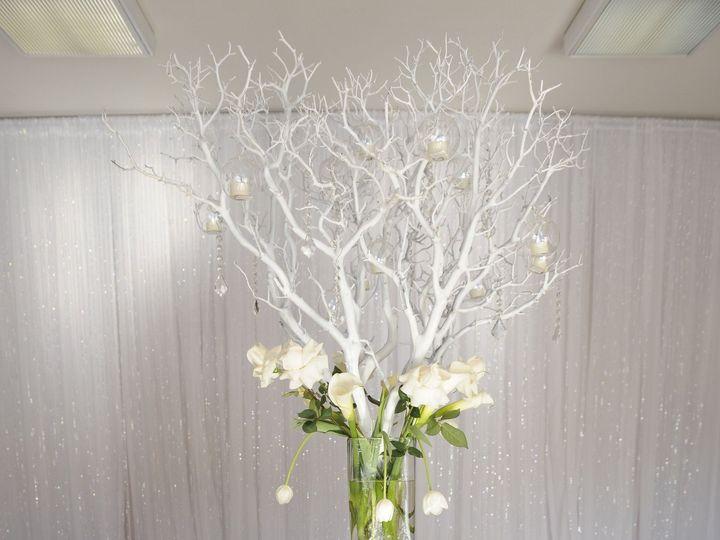 Tmx 1423259465957 Dsc5659 Hawthorne wedding eventproduction