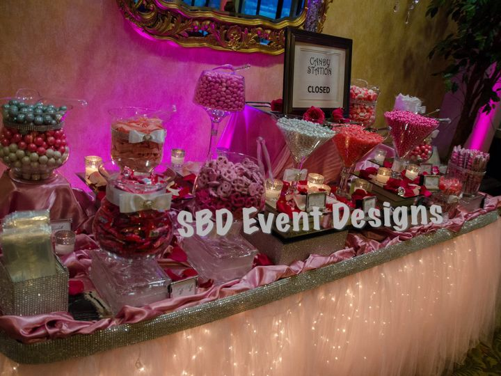 Tmx 1423260901235 A Picture For Costso Candy Station Hawthorne wedding eventproduction