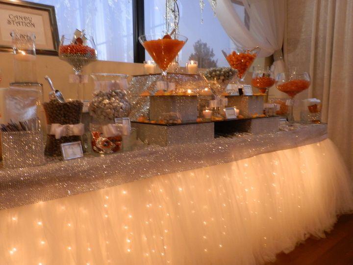 Tmx 1423261043220 Pb080424 Hawthorne wedding eventproduction