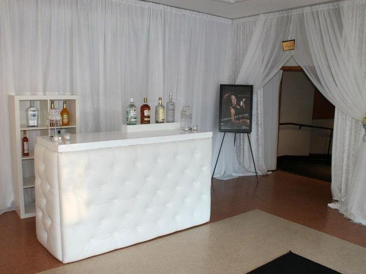 Tmx 1423502687046 Demetra Bd Party Picture Of Bar Hawthorne wedding eventproduction
