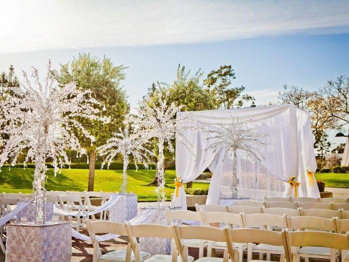 Tmx 1423502976599 Choura3 120030 Hawthorne wedding eventproduction