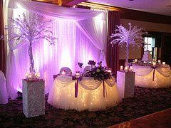 Tmx 1423503011740 5781717929a5f54d3c05m01 Hawthorne wedding eventproduction