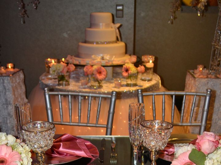 Tmx 1423503232644 Dsc0198 Hawthorne wedding eventproduction
