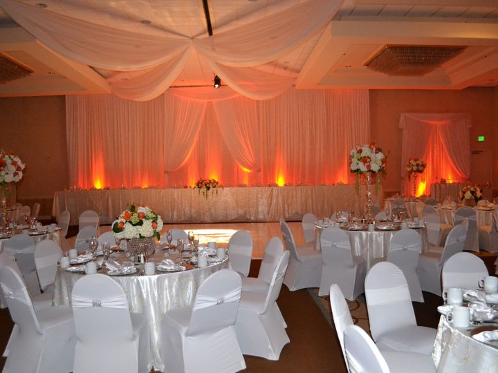 Tmx 1423503703619 Dsc0895 Hawthorne wedding eventproduction