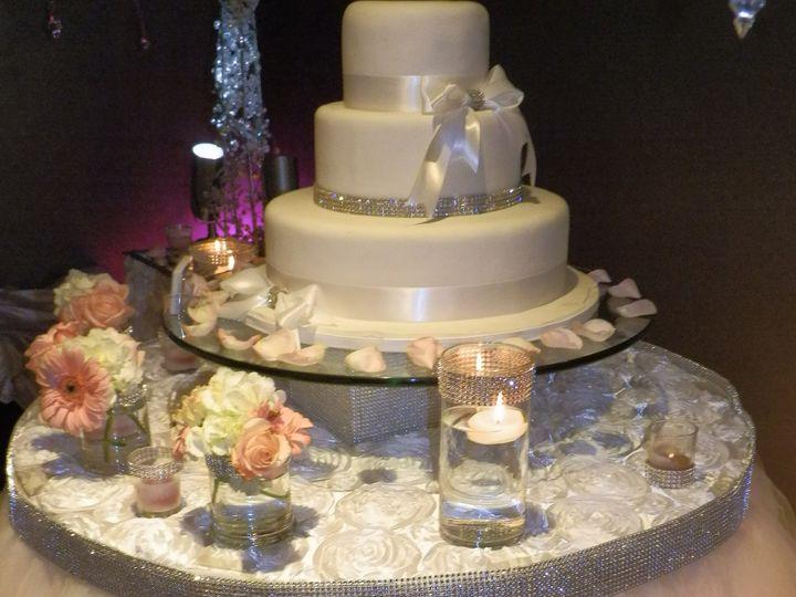 Tmx 1423517593456 P3101118 Hawthorne wedding eventproduction