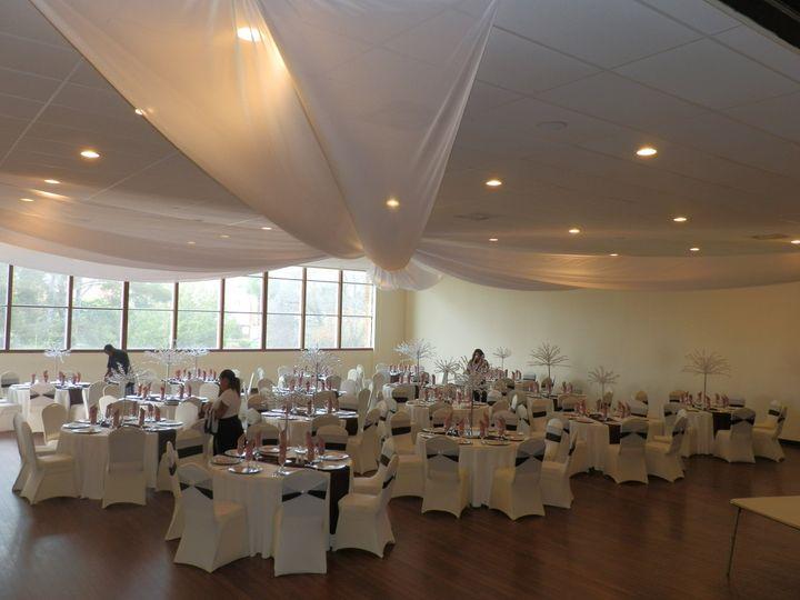 Tmx 1423518174016 P8020011 Hawthorne wedding eventproduction