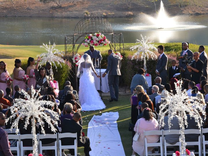 Tmx 1423767747968 Dsc0857 Hawthorne wedding eventproduction