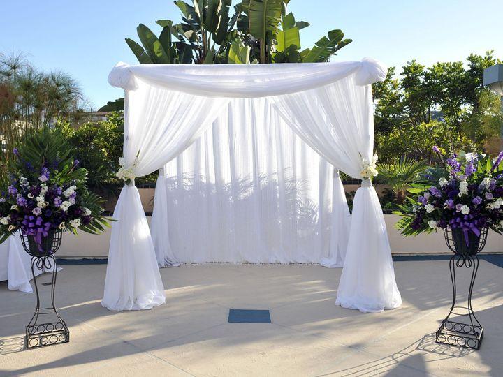 Tmx 1423767906527 4 Post Canopy 2 Hawthorne wedding eventproduction